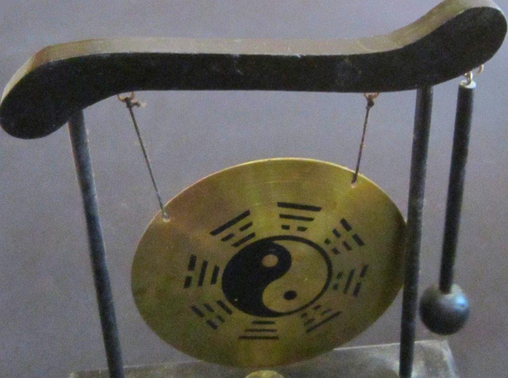 Gong www.songshan.de