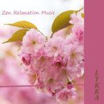 Zen Relaxation Music